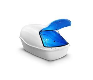 Float Cabine
